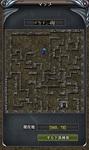 ドン4_map