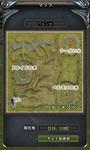 バルシャ-map