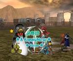 2013新年(01-01-13)00;00;11